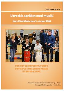 Utveckla-spraket-med-musik_framsida